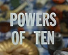 Vid_powers_of_ten